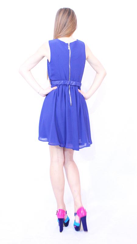 Image search: Letnje haljine za punije dame